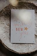 StudioPaper-JingleBox_KerstKaart