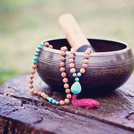 Grand Marais MN Yoga Ancient Traditions Healing