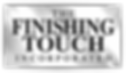 TheFinishingTouch logo.png