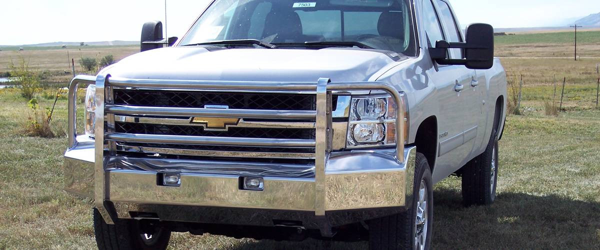 aluminum-truck-defender-bumpers3-1.jpg