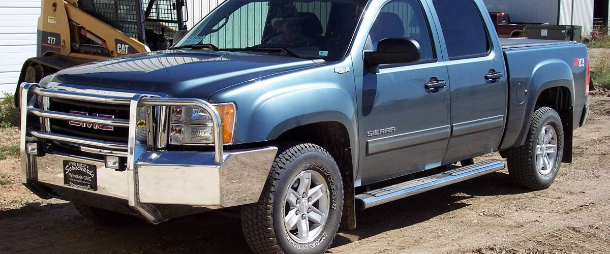 aluminum-truck-defender-bumpers1.jpg