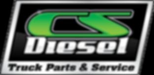 CS-Diesel-logo-500.png