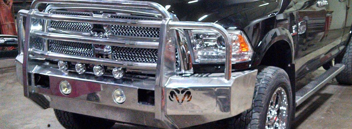 truck-defender-dodge-truck-aluminum-bump