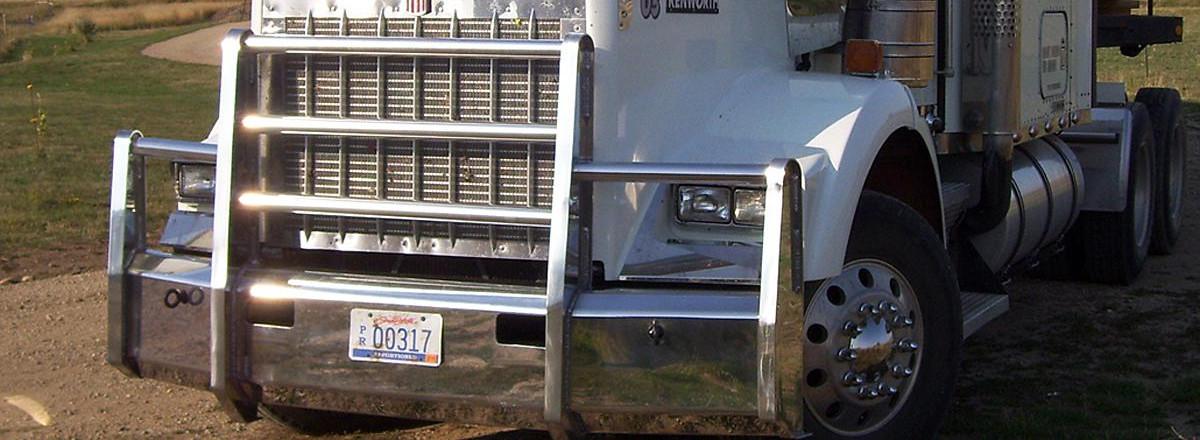 kenworth-truck-defender-aluminum-bumper3