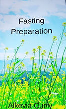 Download%20Fasting%20Preparation%20today