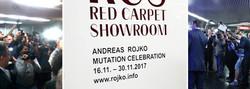 RCS Mutation celebration