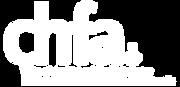 CHFA-Logo-site_blanc.png