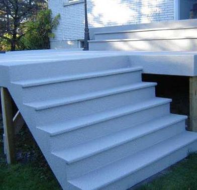 escalier1-kingbeauce.jpeg