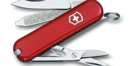 couteau Victorinox Classic SD 58mm