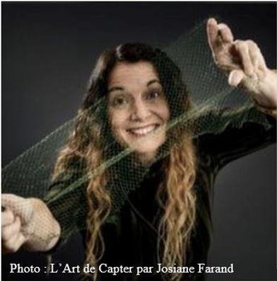 1_Madame Valérie Langlais.jpg