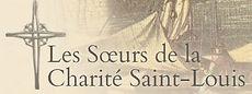soeur_charite_st-loui.jpg