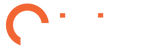 Logo iclic_inverse.png