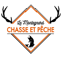 logo_montagnard_2.png