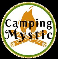 camping_mystic_logo.png