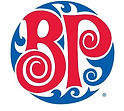 boston_pizza_logo.jpg