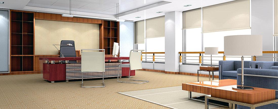 entete_renovation_commerciale.jpg
