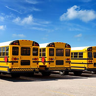 School-Bus-2.jpg