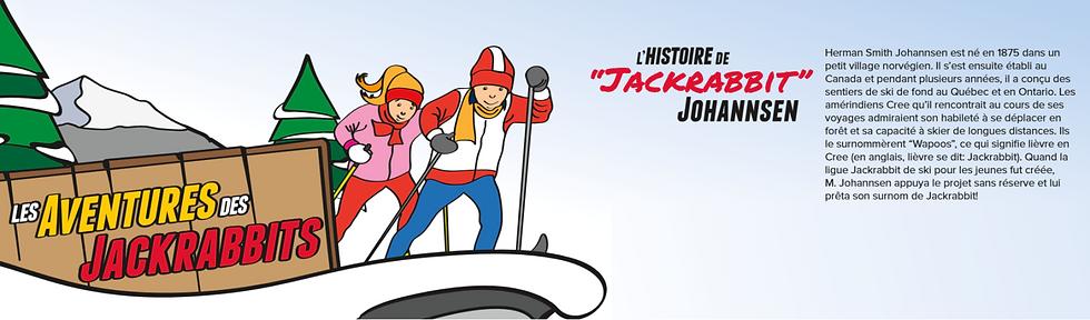 Histoire de Jackrabbit.png