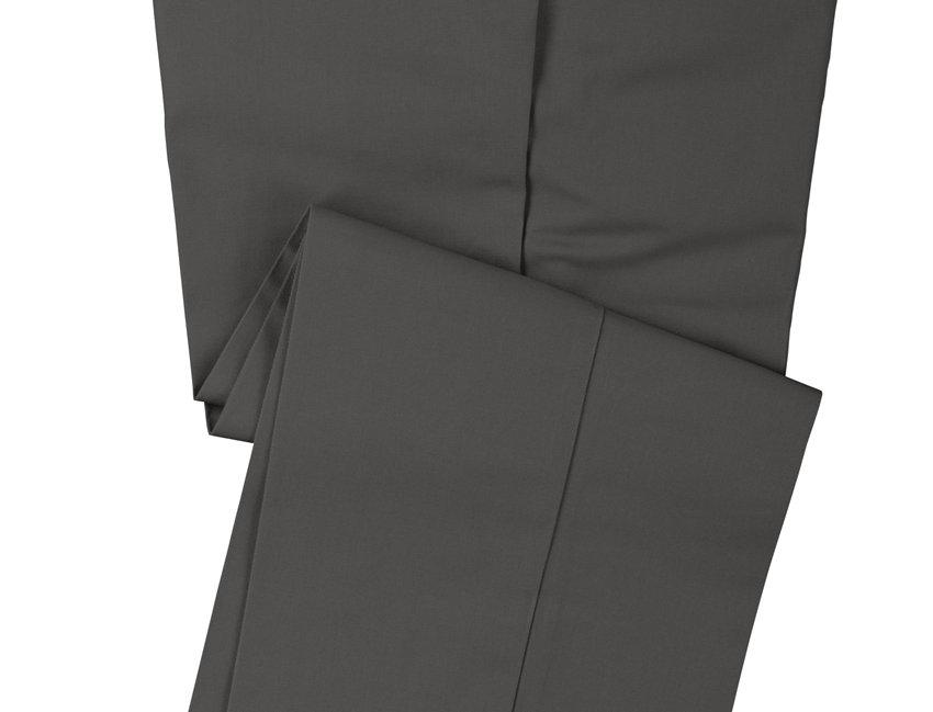 2947 / PANTALON DE TRAVAIL BIG BILL TAILLE BASSE gris/charcoal