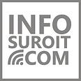 2logo-INFOSuroit-sept2018.png