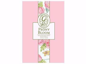 Grand Sachet Pivoine Bloom  CANDY 900 -532