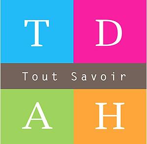 tdah_logo.png