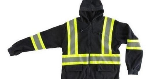 Manteau de travail 25-410-REF