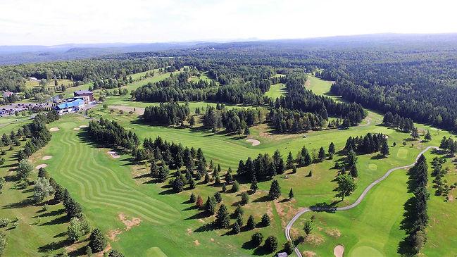 carroussel_golf.jpg