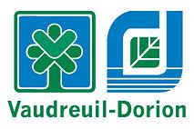 Logo_VilleVaudreuilDorion_couleurs.jpg
