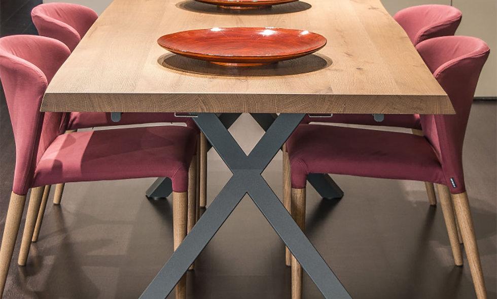 Tables de cuisine | 30'' de haut