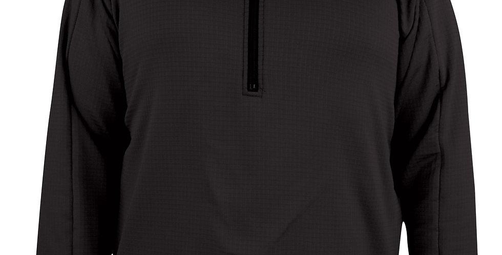 chandail Polartec BigBIll niveau 2 sous-vêtements