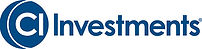 CI-Investments_295.jpg