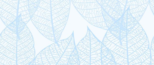 fond_pattern_feuille_bleue.jpg