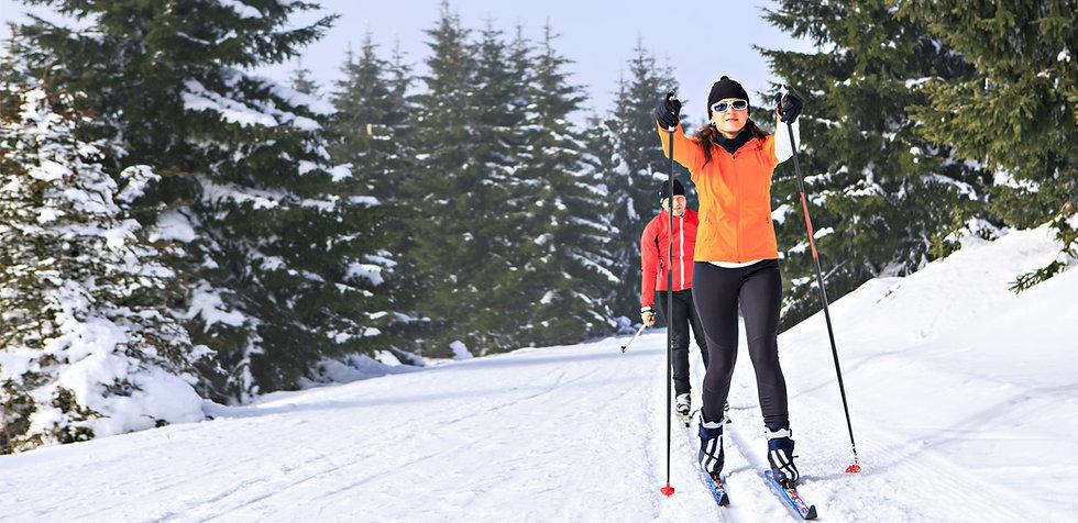 accueil_ski.jpg