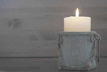 candle-1280524_1920.jpg