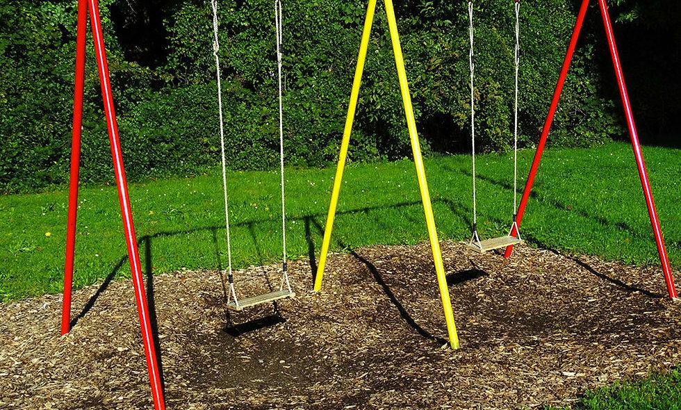 Modules pour enfants