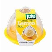 Protege Citron de Joie | 33011