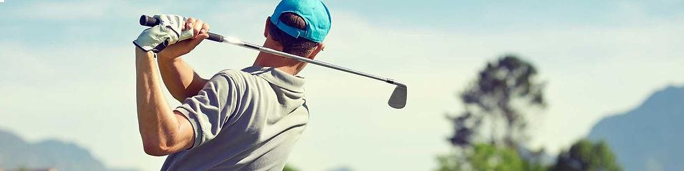 entete_golfeur.jpg