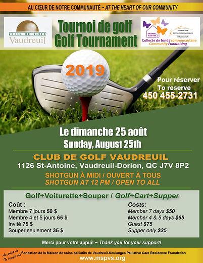 Tournoi-golf-Jean-Wilkins-25-aout-2019-8