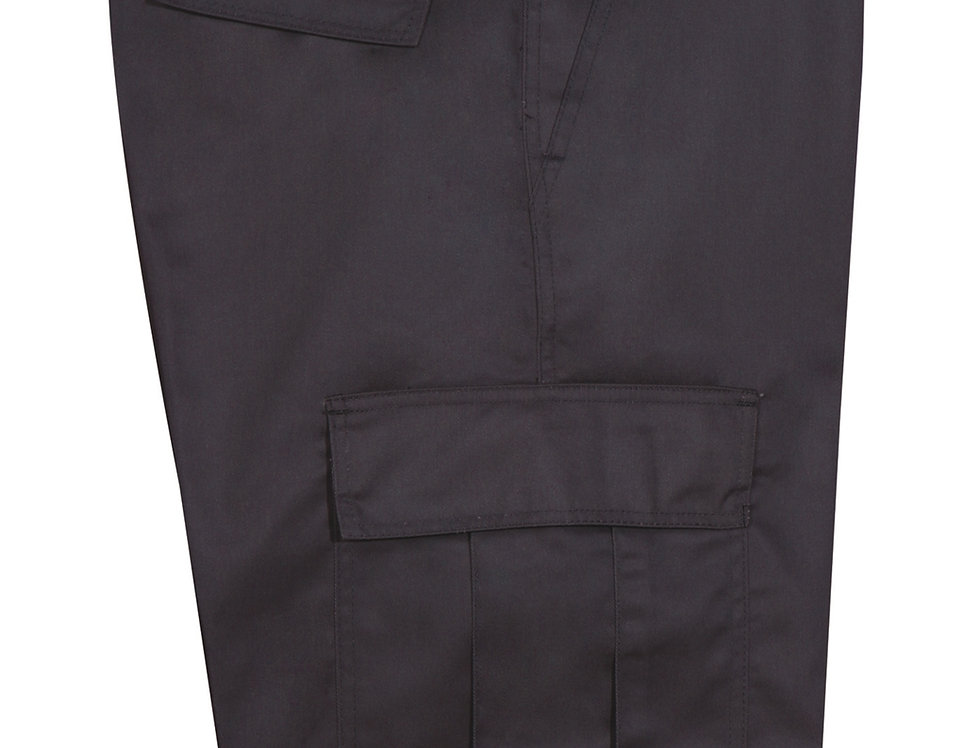 pantalon cargo court BIgBIll 3249