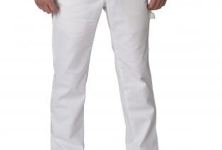 pantalon peintre BigBIll 3144 (2 paires)