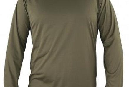 chandail Polartec Bigbill niveau 1 sous-vêtements