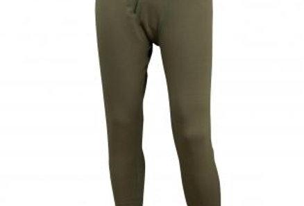 pantalon Polartec Bigbill niveau 2 sous-vêtements