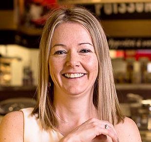 Anne-Marie-Rodrigue,-vice-présidente.jpg