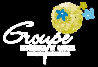 groupe_esperance_cancer_logo_texteblanc.