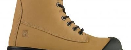 botte BigBill BB5010 tan