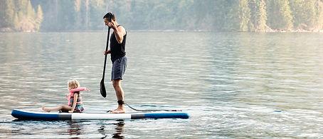 paddleboard_categorie.jpg
