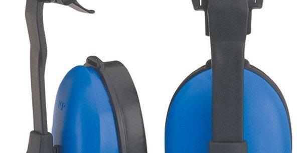 protecteur auditif pour casque North
