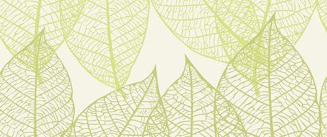 fond_pattern_feuille.jpg