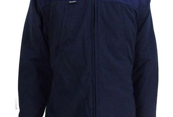 manteau marine lamartine 4918